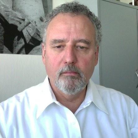 Mauricio Alcocer