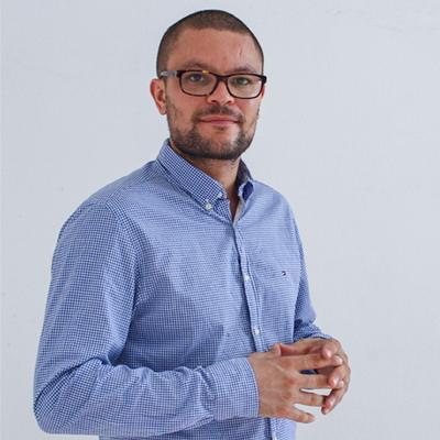 Alejandro Boucabeille