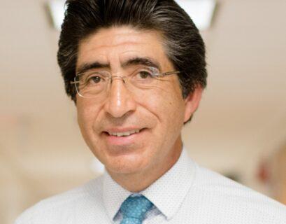CARLOS TORRES VERDÍN-IPN premio internacional