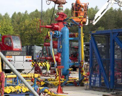 Conagua no autoriza ninguna concesión para hacer fracking