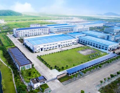 Ginko-Solis-Ningbo-Factory.