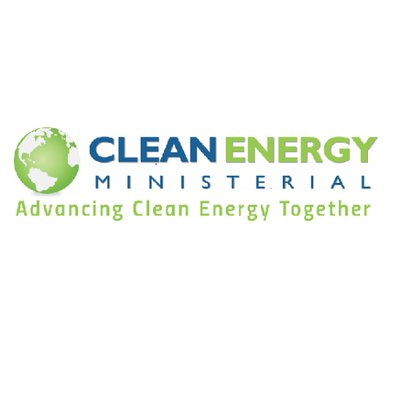 Clean-Energy-Ministerial