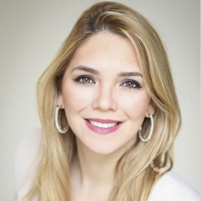 María José Treviño