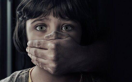 Save-the-Children-castigo-fisico