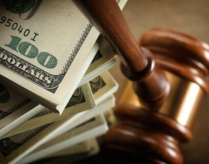 arbitrajes de inversión