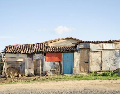 pobreza-energetica