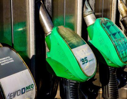 Solo 30% de gasolineras tendrá bombas nuevas