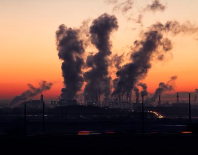 G7 emisiones netas cero
