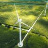 Argentina renovables