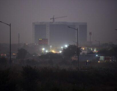 Contaminacion-aire-vidas