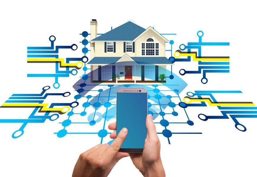 energia-tec-hogares