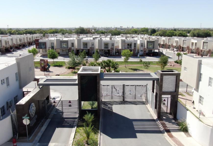 inmobiliario-digitalizacion