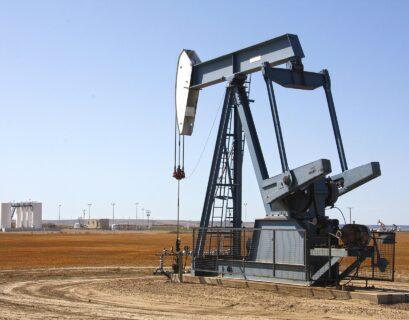 exportaciones petroleras