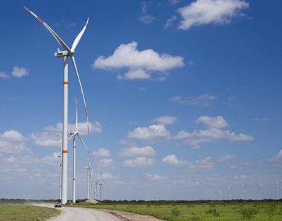 Zuma Energia