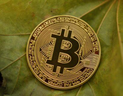blockchain-siemens-descarbonizacion