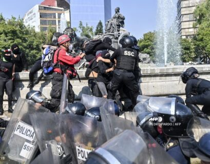 cancun-protestas