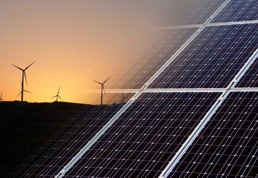 renovables-en-mexico
