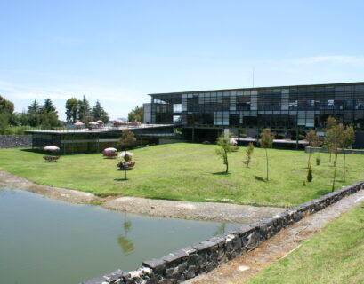 universidades-tec-monterrey