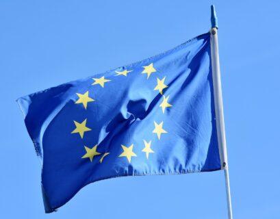 union-europea-mexico-bandera