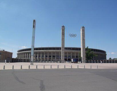 Olimpiadas-financiamiento
