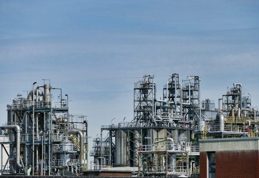 México combustibles fósiles