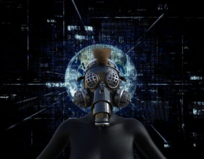 fraude-cibernético