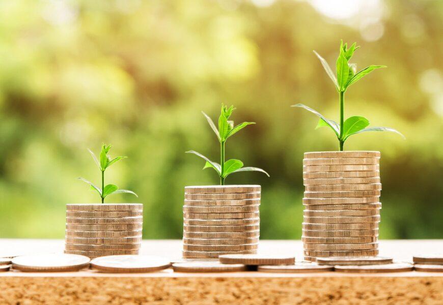 BBVA financiamiento sostenible