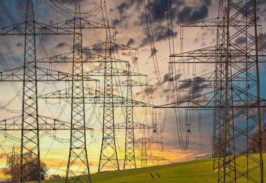 mercado-electrico