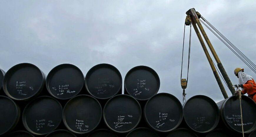 petroleo-banco-mundial