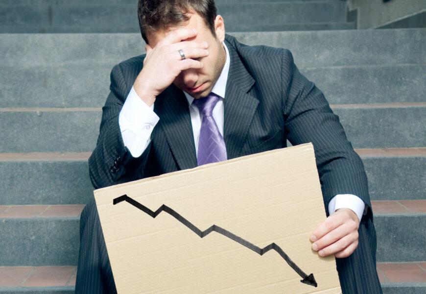 salario-desempleo