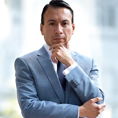 Erick Ortiz Vega