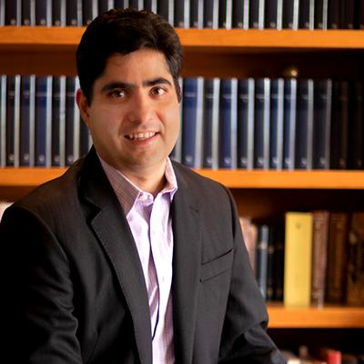 Roberto Martínez Espinosa
