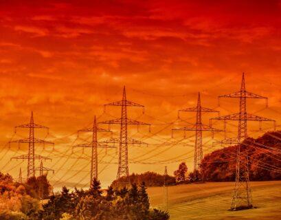 ano-2021-electricidad