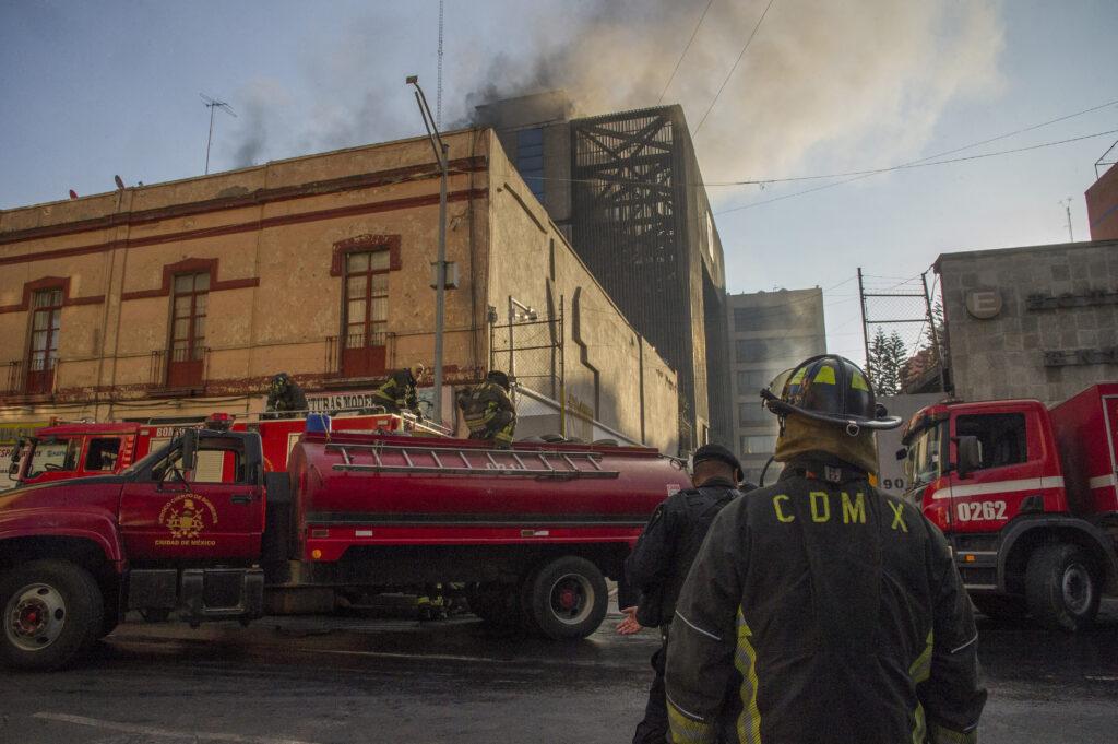 incendio-metro2