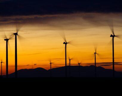 industria energetica