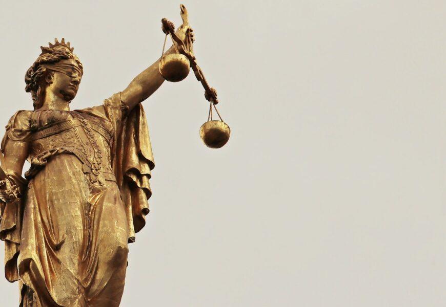 justitia-derecho