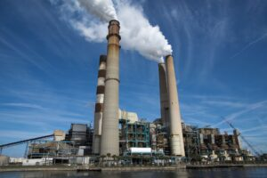 sector energetico-gas-permisos
