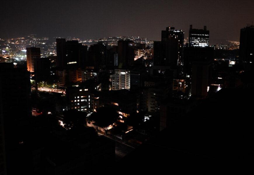 apagon-diciembre-electricidad