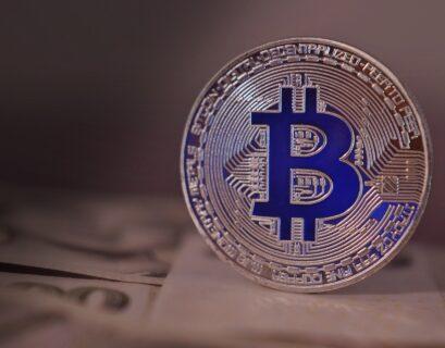bitcoin-caída