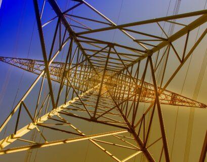 UE reforma eléctrica