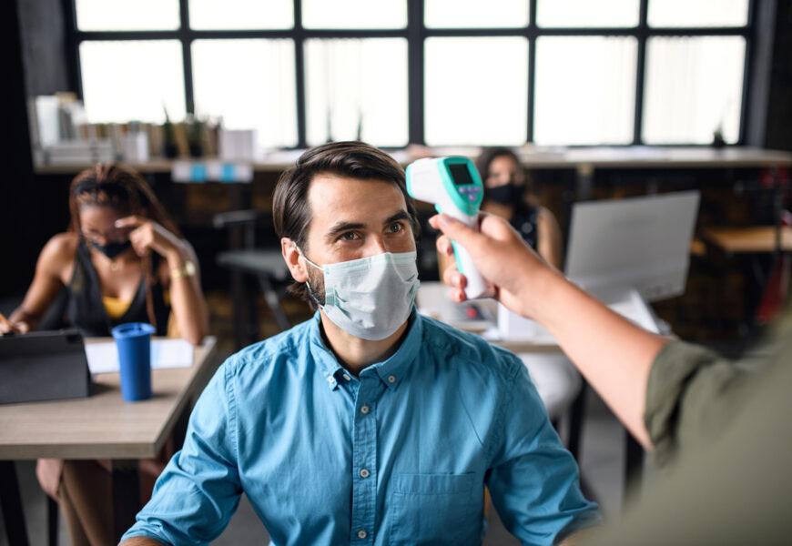 empresas-pandemia
