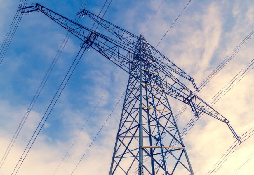 propuesta reforma eléctrica