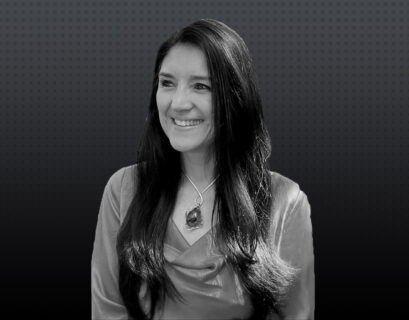 8M-Karla-Cedano
