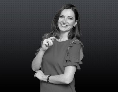 Patricia Tatto