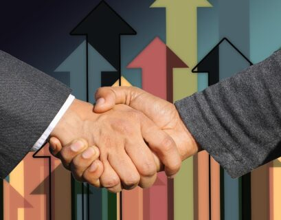 consejos-empresas