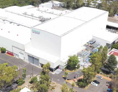 Siemens Energy-planta-guanajuato