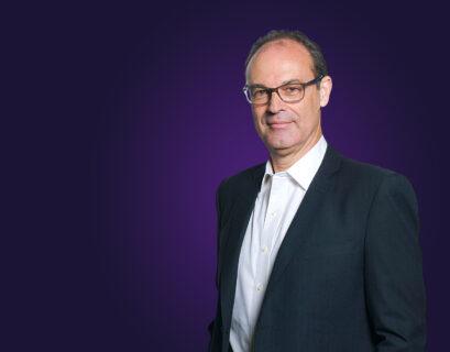 Siemens Energy-José Aparicio-descarbonización