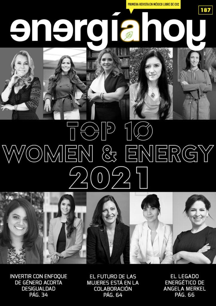energia-hoy-marzo-mujeres