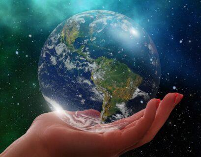 hidrogeno verde-mundo
