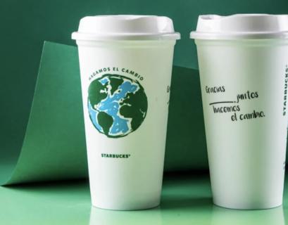 Planeta-vasos reusables-starbucks
